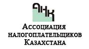 http://www.ank.kz/